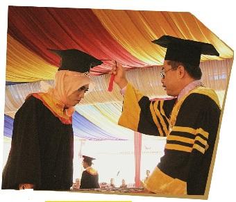 Kompetensi Lulusan Program Studi Teknik Sipil S1 ITP